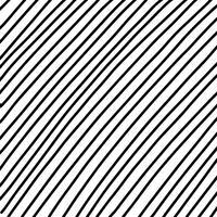 Diagonal linjer konsistens.