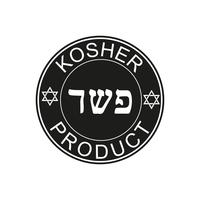 Kosher Food icon.