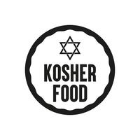 Kosher Food ikon.