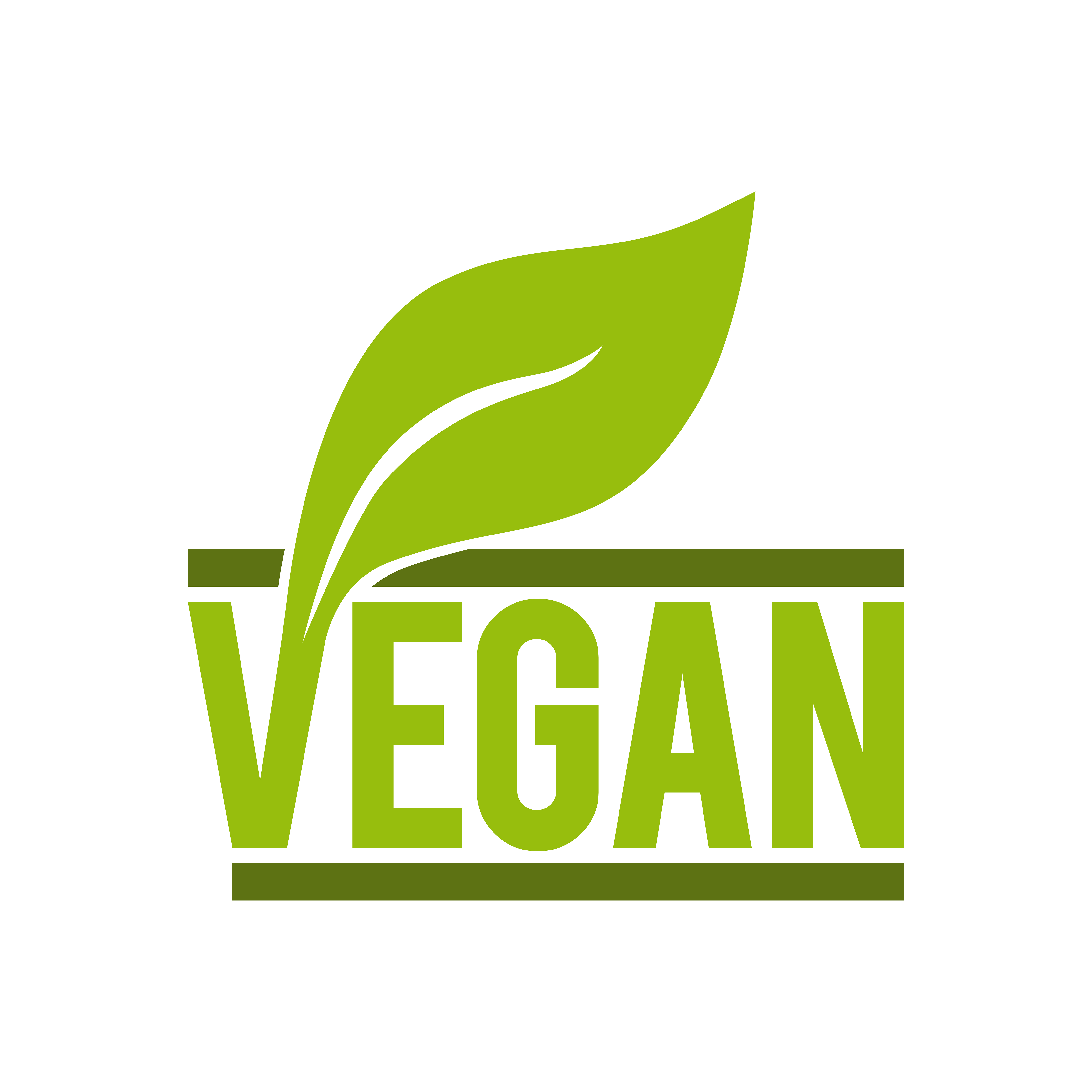 Vegan food icon  - Download Free Vector Art, Stock Graphics & Images
