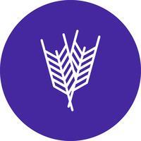 vector crop icon