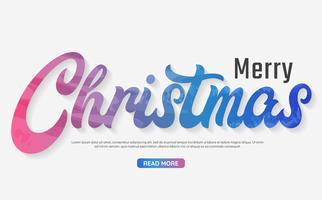 Sfondo di Natale Sfondo vettoriale