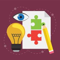 Strategie ondernemen