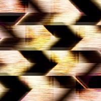 Texture et abstrait.