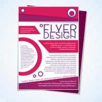 Graphic Design Layout