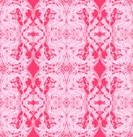 seamless pattern psychedelic background.