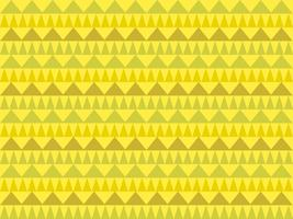 Seamless African pattern with geometric elements.