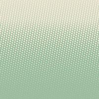 Halftone dots pattern vector