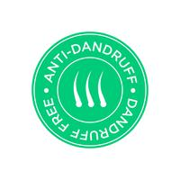 Anti Dandruff icon