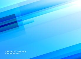 abstract blue shiny lines background