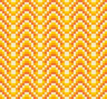Colourful ethnic ornamental patterns Mexican, Seamless  pattern