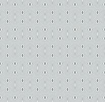 Seamless guilloche pattern.