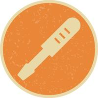 Screwdriver Vector Icon