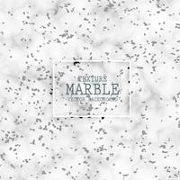 marble texture effect