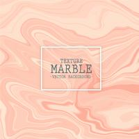 texture marble vector