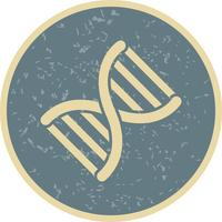 Vector Genetics Icon