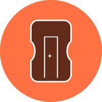 Sharpener Vector Icon