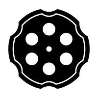 Chambre Vector Icon