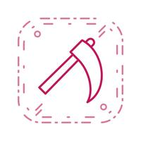 Sense Vektor-Symbol
