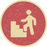 Promotion-Vektor-Symbol