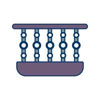 Balkongvektogram