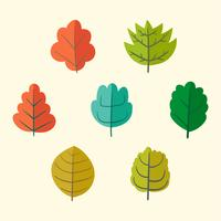 Green_leaves_clipart_set_1-01