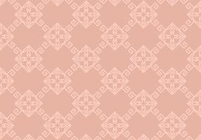 Rose Gold Background