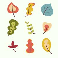 Green_leaves_clipart_set_4-01