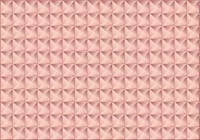 Fondo de oro rosa