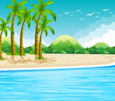 Oceaan
