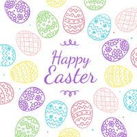 Easter-background-with-messagevecteezy2