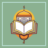 Al-Quran-Vektor