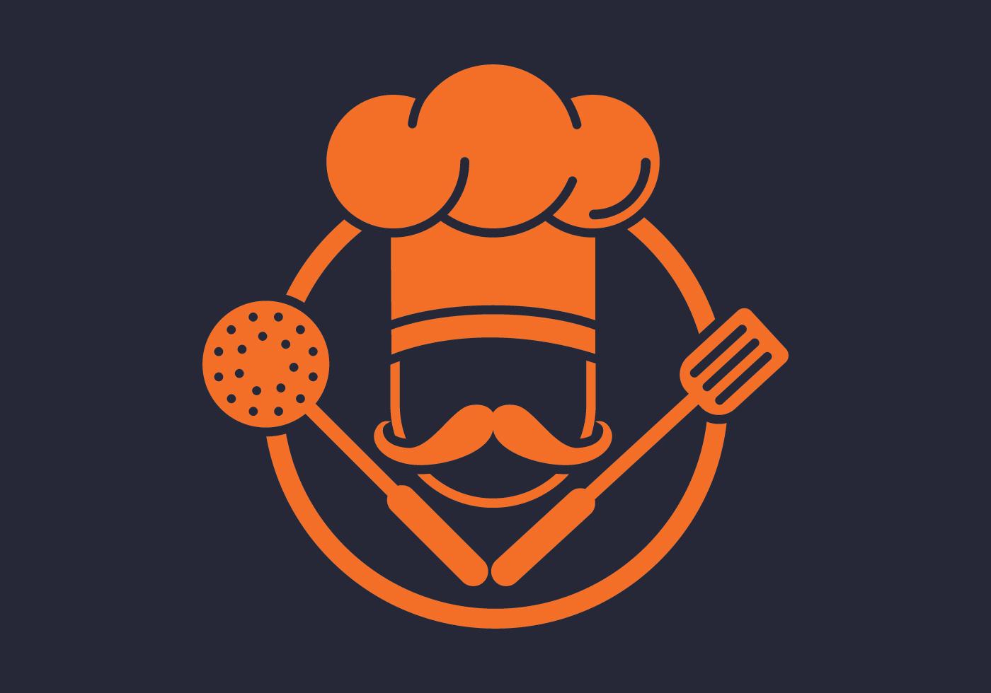 Vetor De Chapeu De Chef Download Vetores Gratis Desenhos De