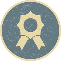Award Vector Icon
