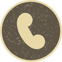 Call Vector Icon