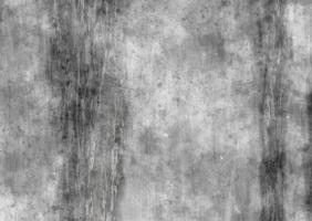 Texture grunge détaillée