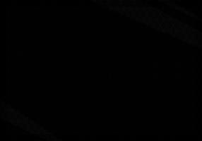 Vetor de fundo preto