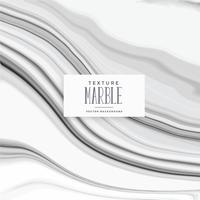 Marmor textur abstrakt bakgrund