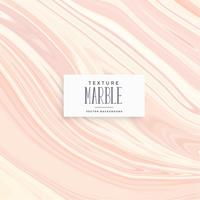Pink marble texture
