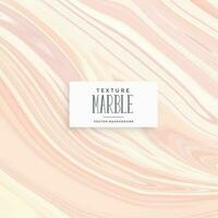 Trama di marmo rosa