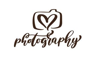 Photography Logo Free Vector Art 563 Free Downloads