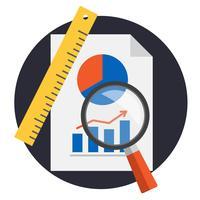 Analityc Projektabbildung