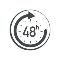 48h-Symbol.