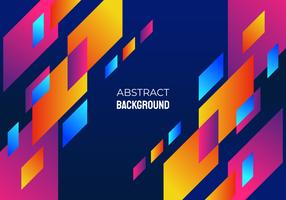 Amazing Abstract Background Vectors