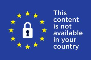 Article 13 illustration.