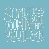 Phrase inspirante
