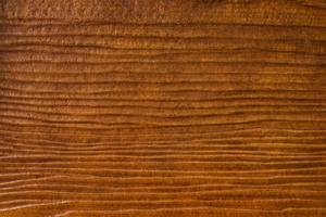 Bruine houten bevloering geweven achtergrond