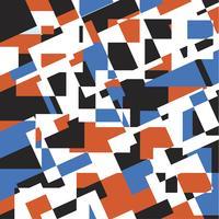 Ilustración de fondo con patrón de textura