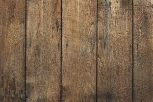 Vieux fond texturé de plancher en bois