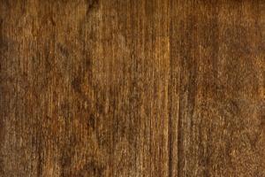 Mooi donker houten bevloering geweven ontwerp als achtergrond